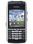 Vender móvil BlackBerry 7130. Recycle your used mobile and earn money - ZONZOO