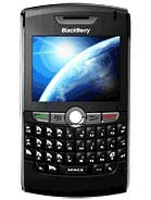 Cambia o recicla tu movil Blackberry 8820 por dinero