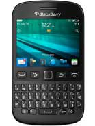 Vender móvil BlackBerry 9720. Recycle your used mobile and earn money - ZONZOO