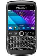 Cambia o recicla tu movil Blackberry Bold 9790 por dinero