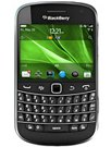 Cambia o recicla tu movil Blackberry Bold Touch 9900  por dinero
