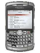 Vender móvil BlackBerry 8310. Recycle your used mobile and earn money - ZONZOO