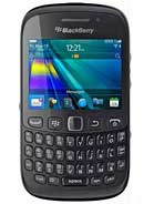 Cambia o recicla tu movil Blackberry Curve 9220 por dinero