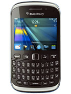Cambia o recicla tu movil Blackberry 9320 Curve por dinero