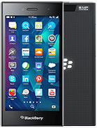 Cambia o recicla tu movil Blackberry Leap por dinero