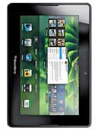 Vender móvil BlackBerry Playbook 16GB. Recycle your used mobile and earn money - ZONZOO