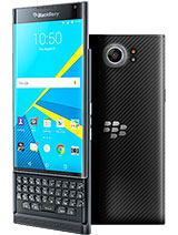 Cambia o recicla tu movil Blackberry Priv 32GB por dinero