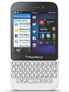 Vender móvil BlackBerry Q5. Recycle your used mobile and earn money - ZONZOO