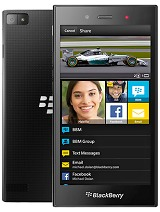 Cambia o recicla tu movil Blackberry Z3 por dinero