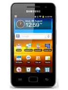 Vender móvil Samsung Galaxy Player . Recycle your used mobile and earn money - ZONZOO