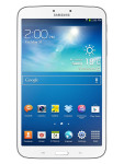 Vender móvil Samsung Galaxy Tab 3 8.0 SM-T310. Recycle your used mobile and earn money - ZONZOO