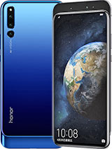 Cambia o recicla tu movil Huawei2 Honor Magic 2 por dinero