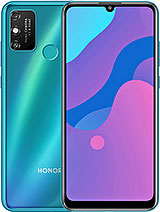 Cambia o recicla tu movil Huawei2 Honor Play 9A 64GB por dinero