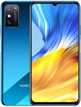 Cambia o recicla tu movil Huawei2 Honor X10 Max 5G 64GB por dinero