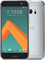Vender móvil HTC 10 64GB. Recycle your used mobile and earn money - ZONZOO