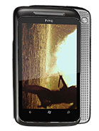 Vender móvil HTC 7 Surround. Recycle your used mobile and earn money - ZONZOO