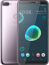 Vender móvil HTC Desire 12 Plus 32GB. Recycle your used mobile and earn money - ZONZOO