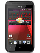 Vender móvil HTC Desire 200. Recycle your used mobile and earn money - ZONZOO