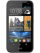 Vender móvil HTC Desire 310. Recycle your used mobile and earn money - ZONZOO