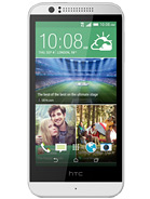 Vender móvil HTC Desire 510. Recycle your used mobile and earn money - ZONZOO