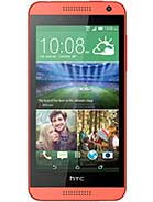 Vender móvil HTC Desire 610. Recycle your used mobile and earn money - ZONZOO