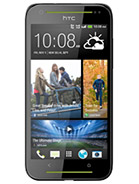 Vender móvil HTC Desire 700. Recycle your used mobile and earn money - ZONZOO