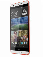 Vender móvil HTC Desire 820. Recycle your used mobile and earn money - ZONZOO