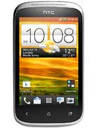 Vender móvil HTC Desire C. Recycle your used mobile and earn money - ZONZOO