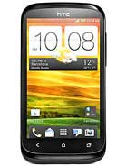 Vender móvil HTC Desire X. Recycle your used mobile and earn money - ZONZOO