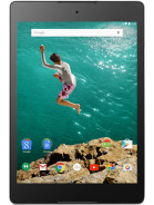Vender móvil HTC Nexus 9 16GB. Recycle your used mobile and earn money - ZONZOO