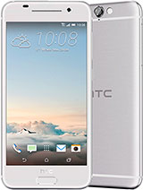 Vender móvil HTC One A9 16GB. Recycle your used mobile and earn money - ZONZOO
