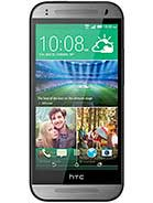 Vender móvil HTC One mini 2. Recycle your used mobile and earn money - ZONZOO