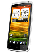 Vender móvil HTC One XL. Recycle your used mobile and earn money - ZONZOO