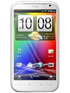 Vender móvil HTC Sensation XL. Recycle your used mobile and earn money - ZONZOO