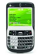Vender móvil HTC S620. Recycle your used mobile and earn money - ZONZOO