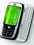 Vender móvil HTC S710. Recycle your used mobile and earn money - ZONZOO