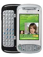 Vender móvil HTC TyTn. Recycle your used mobile and earn money - ZONZOO