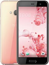 Vender móvil HTC U Play 64GB. Recycle your used mobile and earn money - ZONZOO