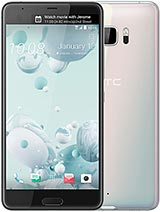 Vender móvil HTC U Ultra 64GB. Recycle your used mobile and earn money - ZONZOO