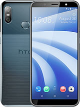 Vender móvil HTC U12 life 128GB. Recycle your used mobile and earn money - ZONZOO