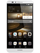 Cambia o recicla tu movil Huawei2 Ascend Mate 7 por dinero