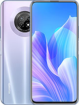 Cambia o recicla tu movil Huawei2 Enjoy 20 Plus 5G 128GB por dinero