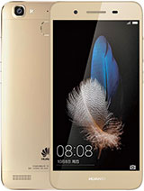 Cambia o recicla tu movil Huawei2 Enjoy 5s por dinero