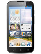 Vender móvil Huawei G610s. Recycle your used mobile and earn money - ZONZOO