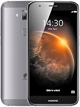 Cambia o recicla tu movil Huawei2 G7 Plus por dinero