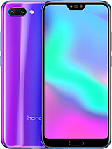 Cambia o recicla tu movil Huawei2 Honor 10 64GB por dinero