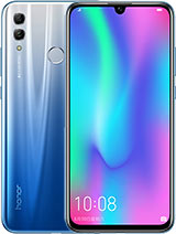 Cambia o recicla tu movil Huawei2 Honor 10 Lite por dinero