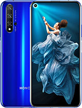 Cambia o recicla tu movil Huawei2 Honor 20 128GB por dinero