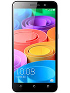 Cambia o recicla tu movil Huawei2 Honor 4X por dinero