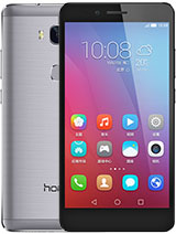 Cambia o recicla tu movil Huawei2 Honor 5X por dinero